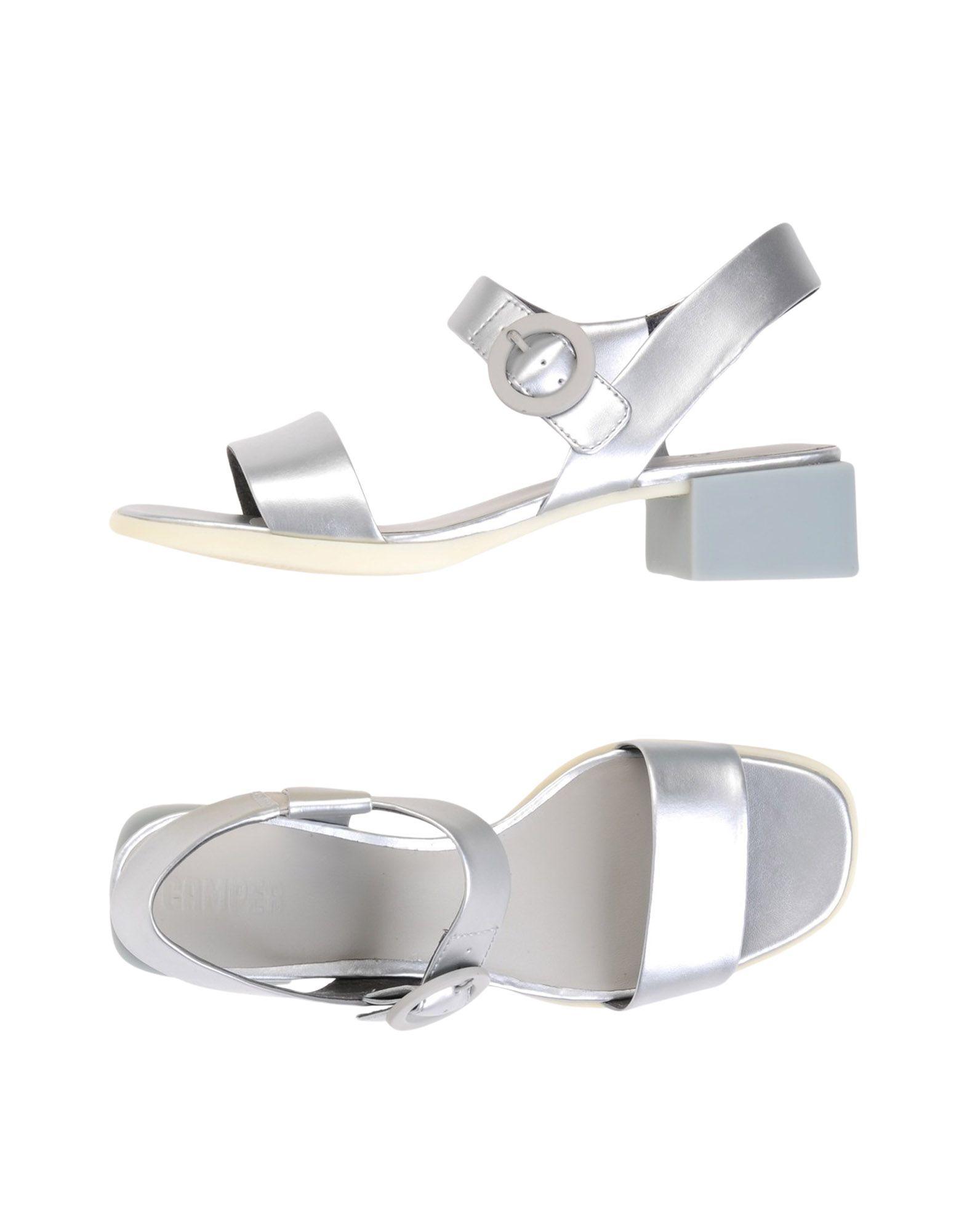 Camper Kobo Sandal  11466652NS Gute Qualität beliebte Schuhe Schuhe beliebte 2ec8d0