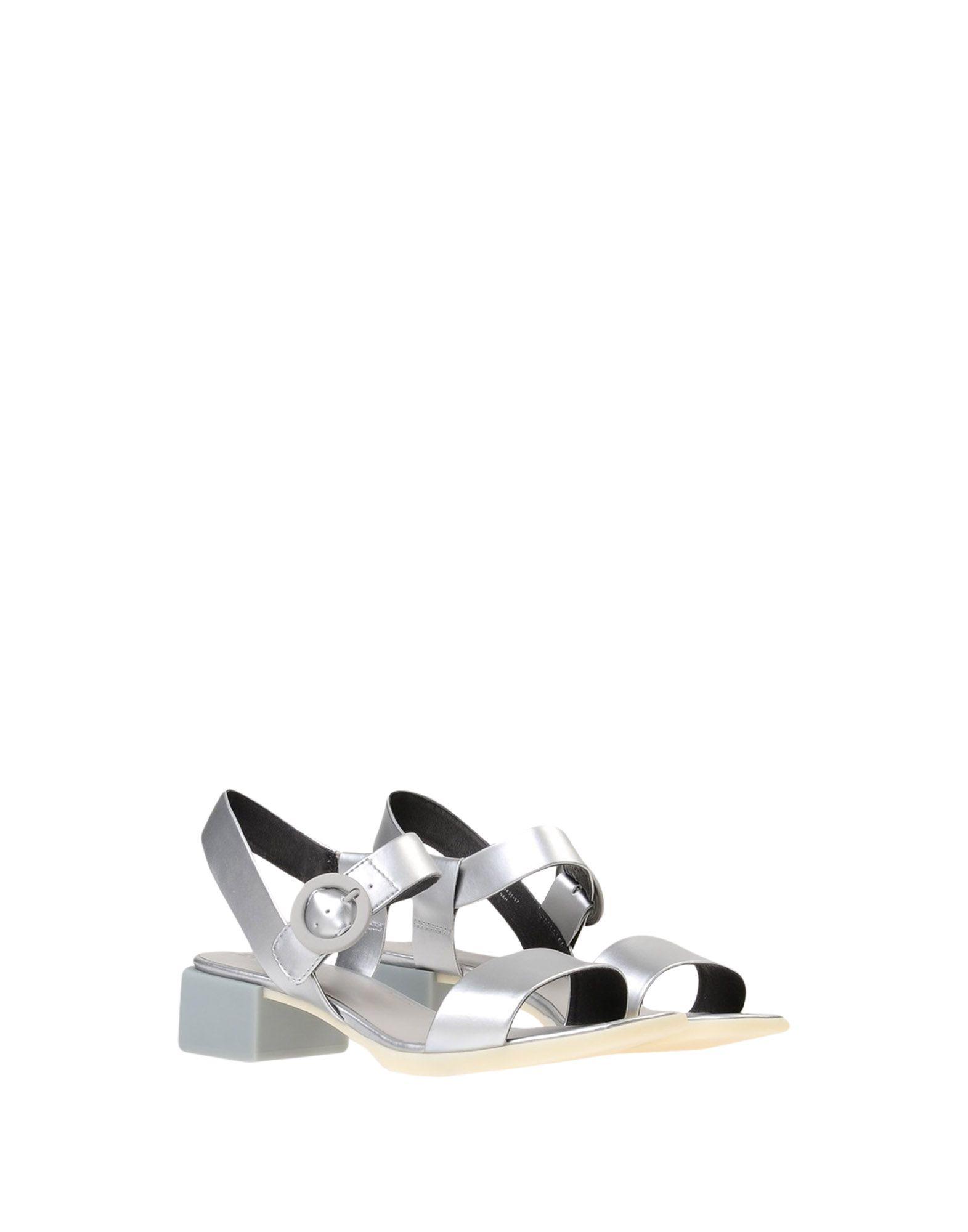 Haltbare Mode billige Schuhe Camper Kobo Sandal  11466652NS Heiße Schuhe
