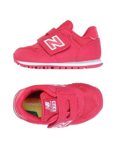 size 40 220ec 96e87 NEW BALANCE Sneakers - Footwear | YOOX.COM