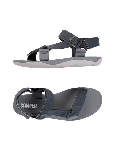 Zapatos con descuento Sandalia Camper Match - Hombre - Sandalias Camper - 11466667HH Plomo