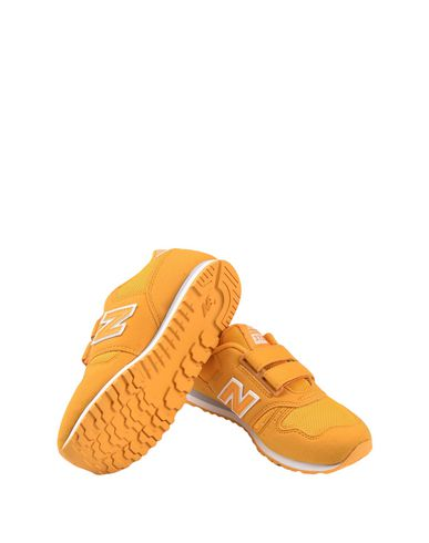 NEW BALANCE 373 Sneakers Factory-Outlet-Online 100% Authentisch Online Preiswerte Qualität 8uKrZDHay7