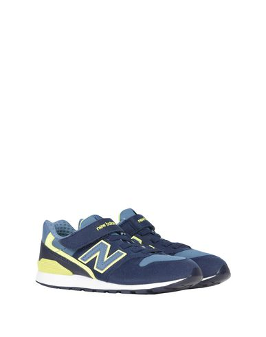 NEW BALANCE 996 Sneakers