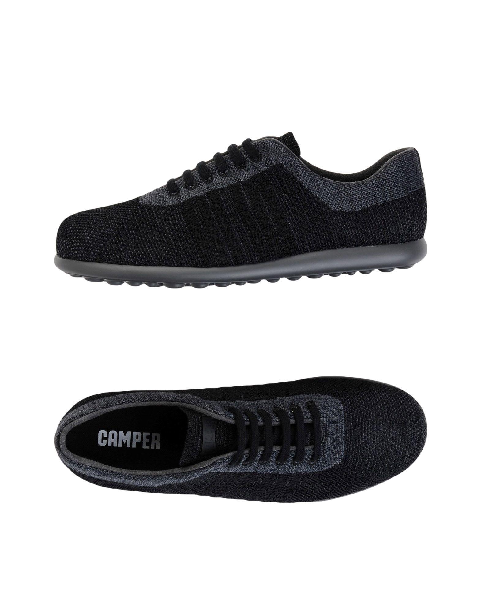 Rabatt echte Schuhe Camper Pelotas Xl  11466680AI