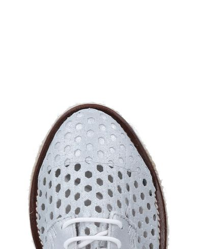 Lacets Chaussures Argent À Musse Cloud amp; qwxfE0IR