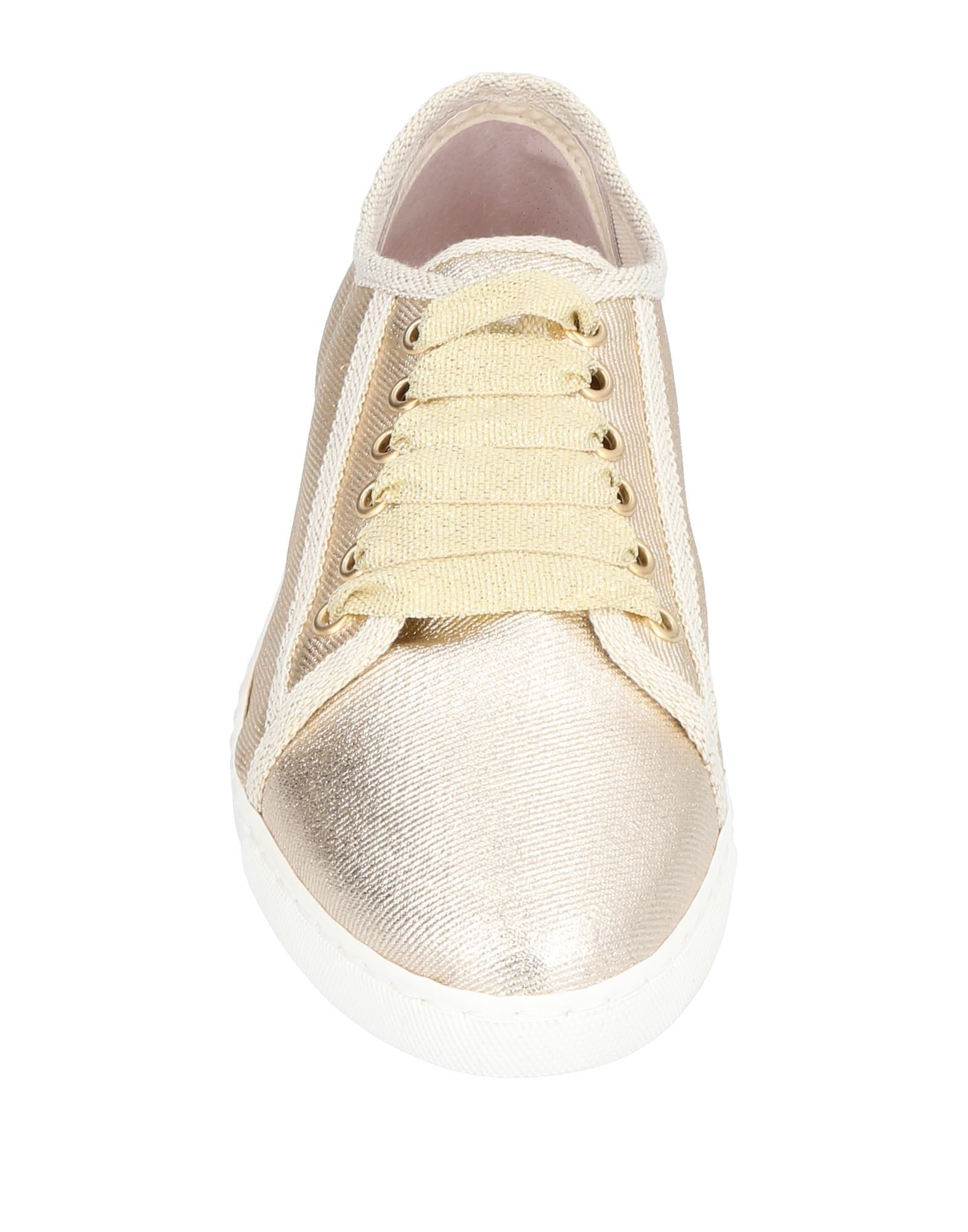 Bailarina By Ska  Sneakers Damen  Ska 11466712JT  2be417