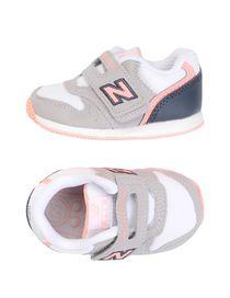new balance neonato 0 a 6 mesi