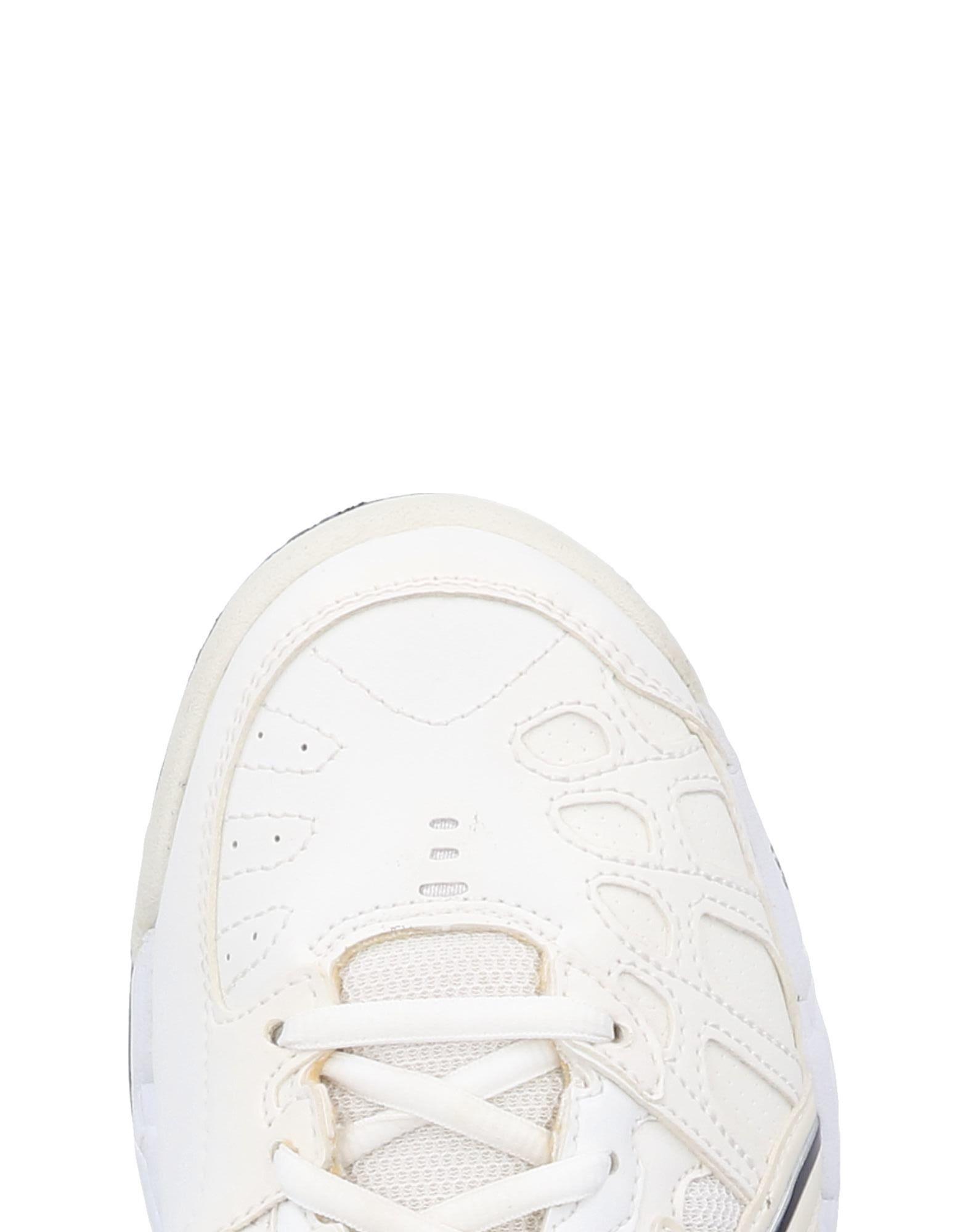 Moda Sneakers Sneakers Moda Asics Donna - 11466736DK 31c7d4