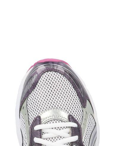 Sneakers Sneakers ASICS ASICS ASICS Sneakers Sneakers Sneakers ASICS Sneakers Sneakers Sneakers ASICS ASICS ASICS ASICS dfwnnAq7O6