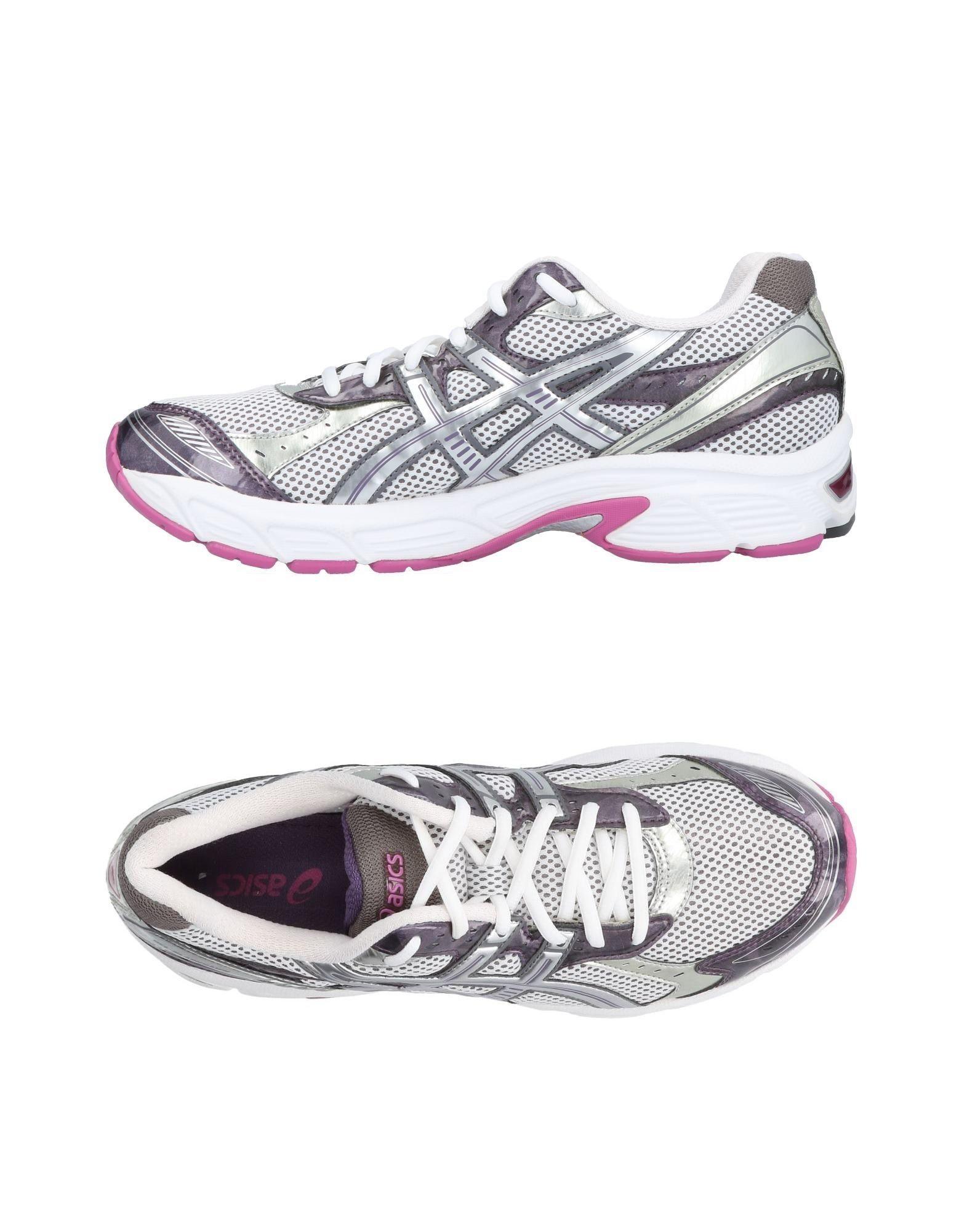 Asics Sneakers Damen  11466743EX Gute Qualität beliebte Schuhe
