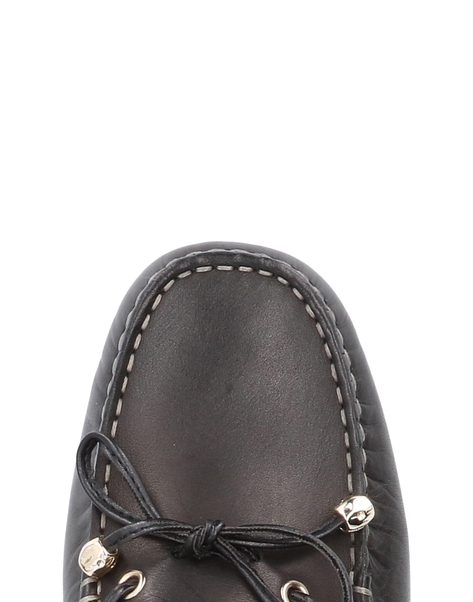 ... Stonefly Gute Mokassins Damen 11466774RO Gute Stonefly Qualität  beliebte Schuhe b4f594 71945777b5