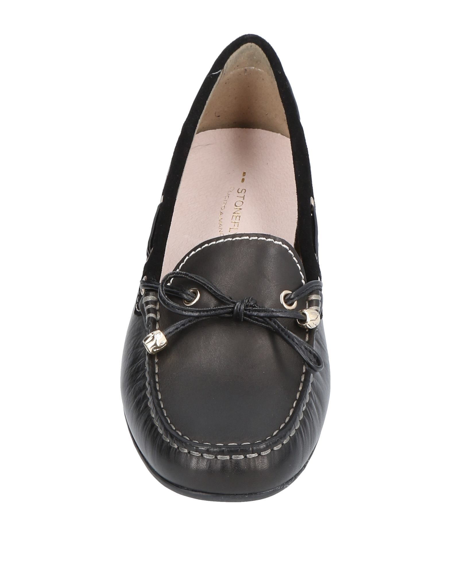 ... Stonefly Gute Mokassins Damen 11466774RO Gute Stonefly Qualität  beliebte Schuhe b4f594 ... e5cb07753f
