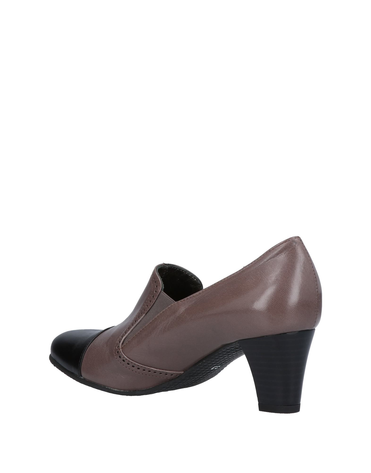 Alessia Guidi Mokassins Damen beliebte  11466783UE Gute Qualität beliebte Damen Schuhe 9e3126