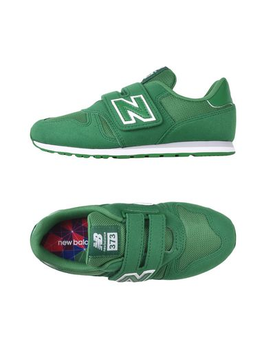 NEW BALANCE 373 Sneakers