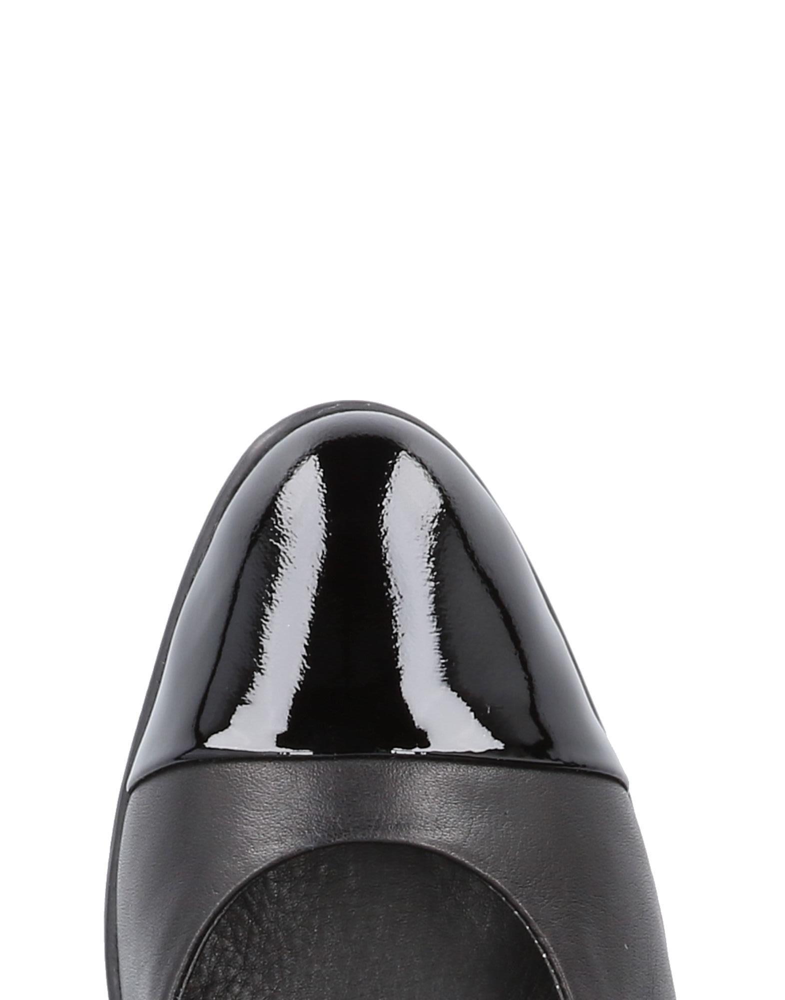 The Flexx Pumps Damen  Schuhe 11466792CP Gute Qualität beliebte Schuhe  a2c8d2