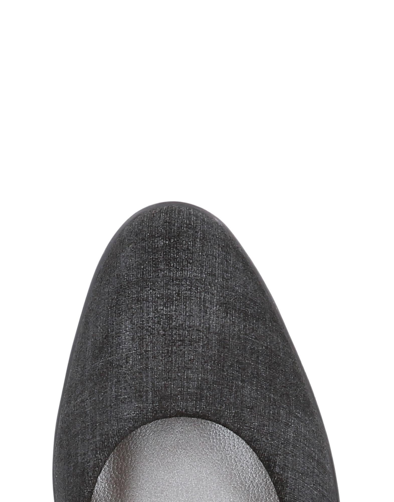 The Flexx Pumps Qualität Damen  11466793KT Gute Qualität Pumps beliebte Schuhe 8a3d5e
