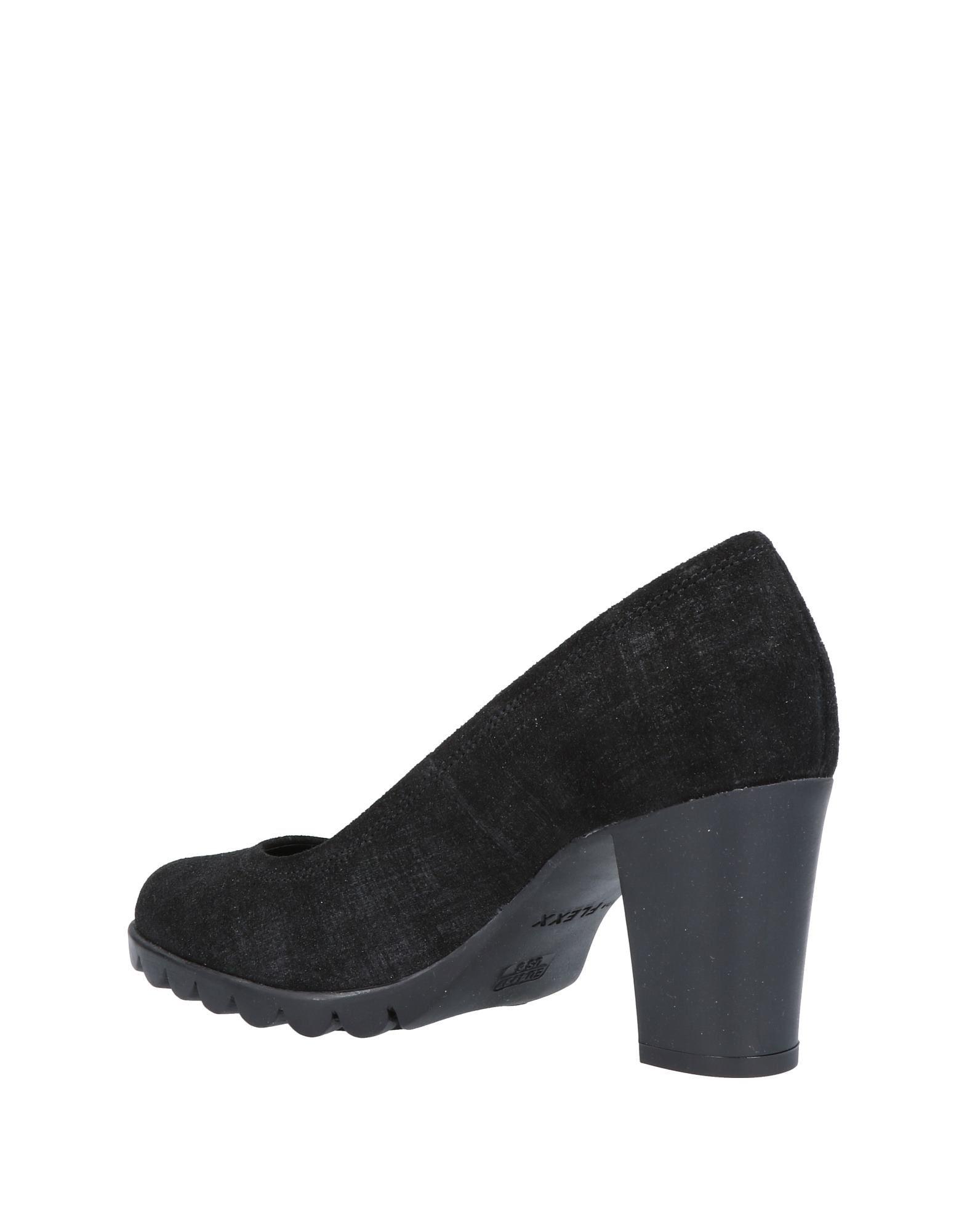 The Flexx Pumps Damen 11466796VX Gute Gute Gute Qualität beliebte Schuhe 343bd2