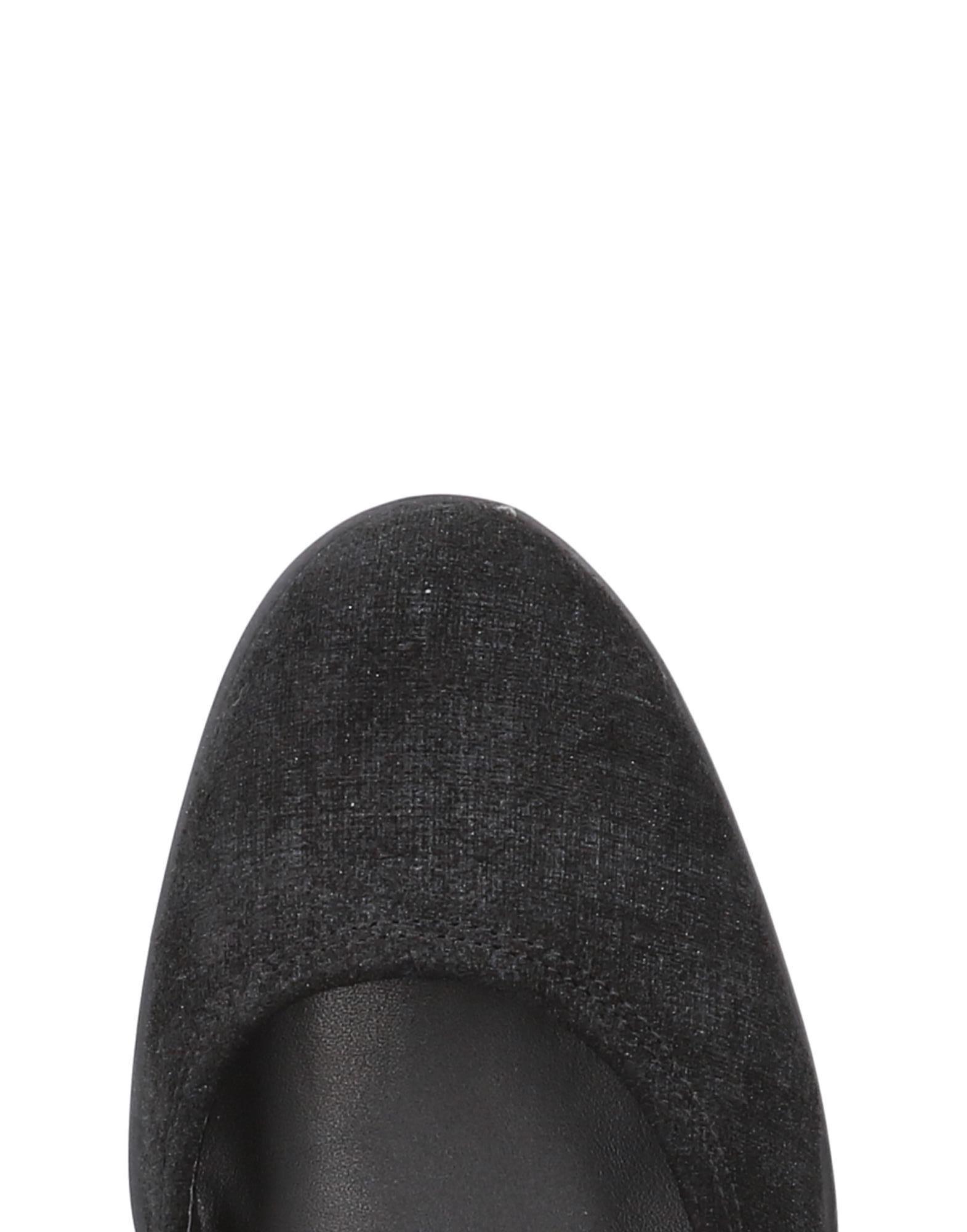 The Flexx Gute Pumps Damen 11466796VX Gute Flexx Qualität beliebte Schuhe 1cc27a