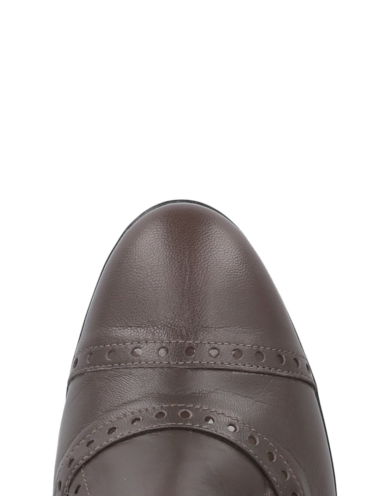 Alessia Guidi Mokassins Damen  Schuhe 11466798JC Gute Qualität beliebte Schuhe  d3988c