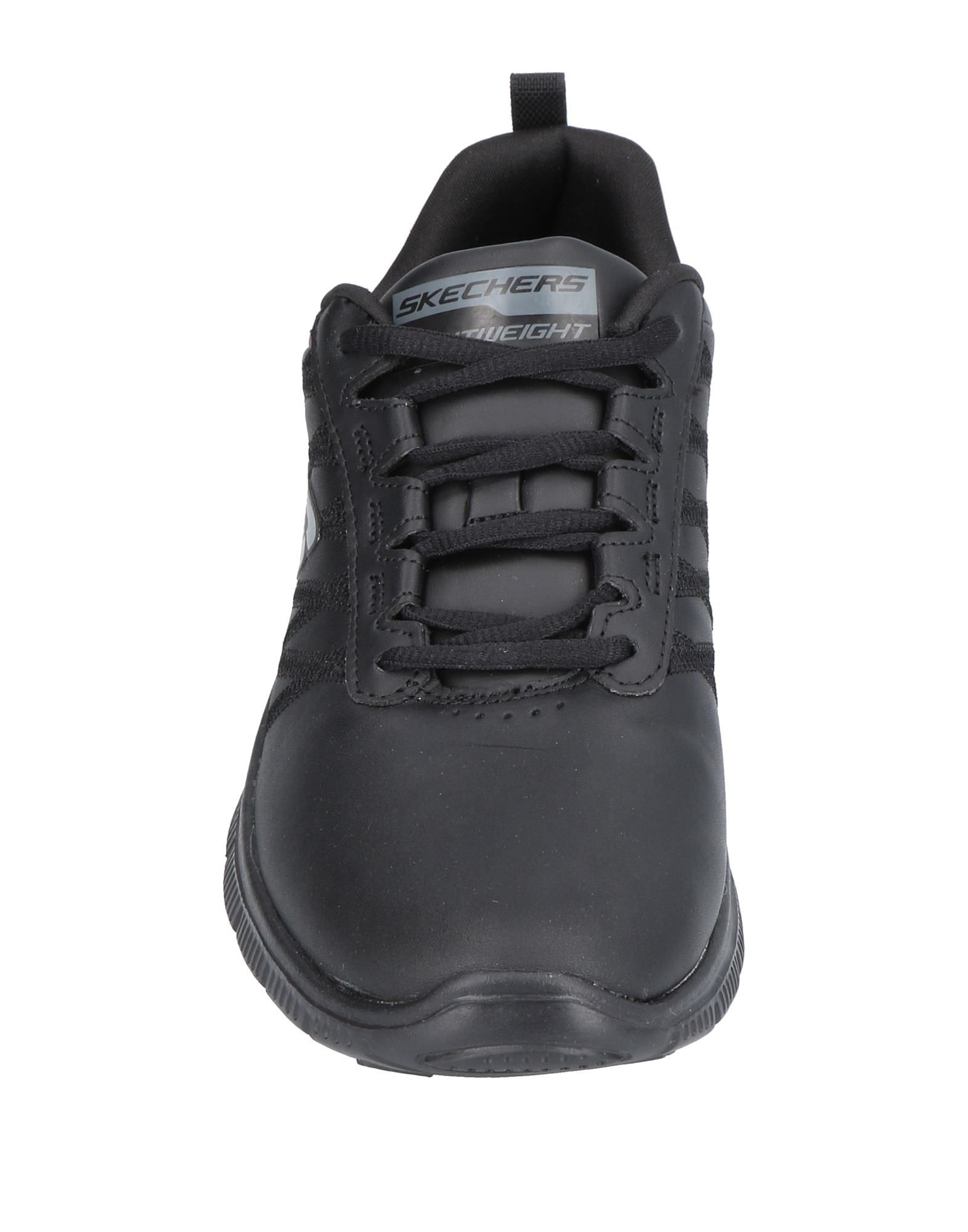 Skechers Sneakers Damen   11466802GC Heiße Schuhe ec3e9c