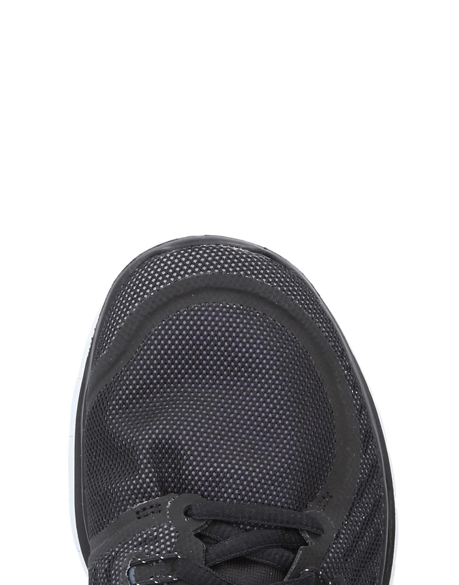 Damen Nike Sneakers Damen   11466803JX Heiße Schuhe 1cd173