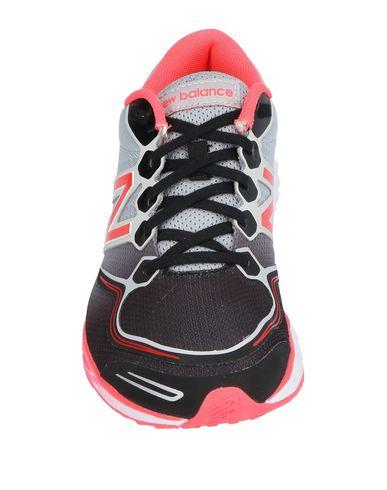 BALANCE BALANCE Sneakers NEW NEW NEW Sneakers I6zYSnq1