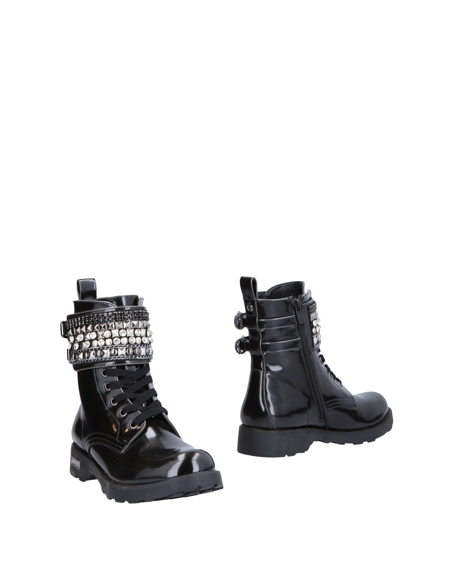 Gut um billige Schuhe zu 11466839BE tragenGuess Stiefelette Damen  11466839BE zu 0f53a1