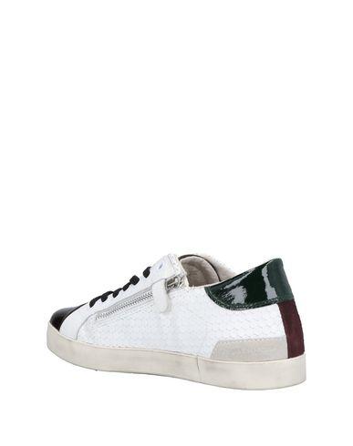 Besuchen Sie Günstig Online D.A.T.E. KIDS Sneakers Verkaufsfachmann Sehr Billig Billig Verkauf Sammlungen Billig Günstiger Preis bG1ld