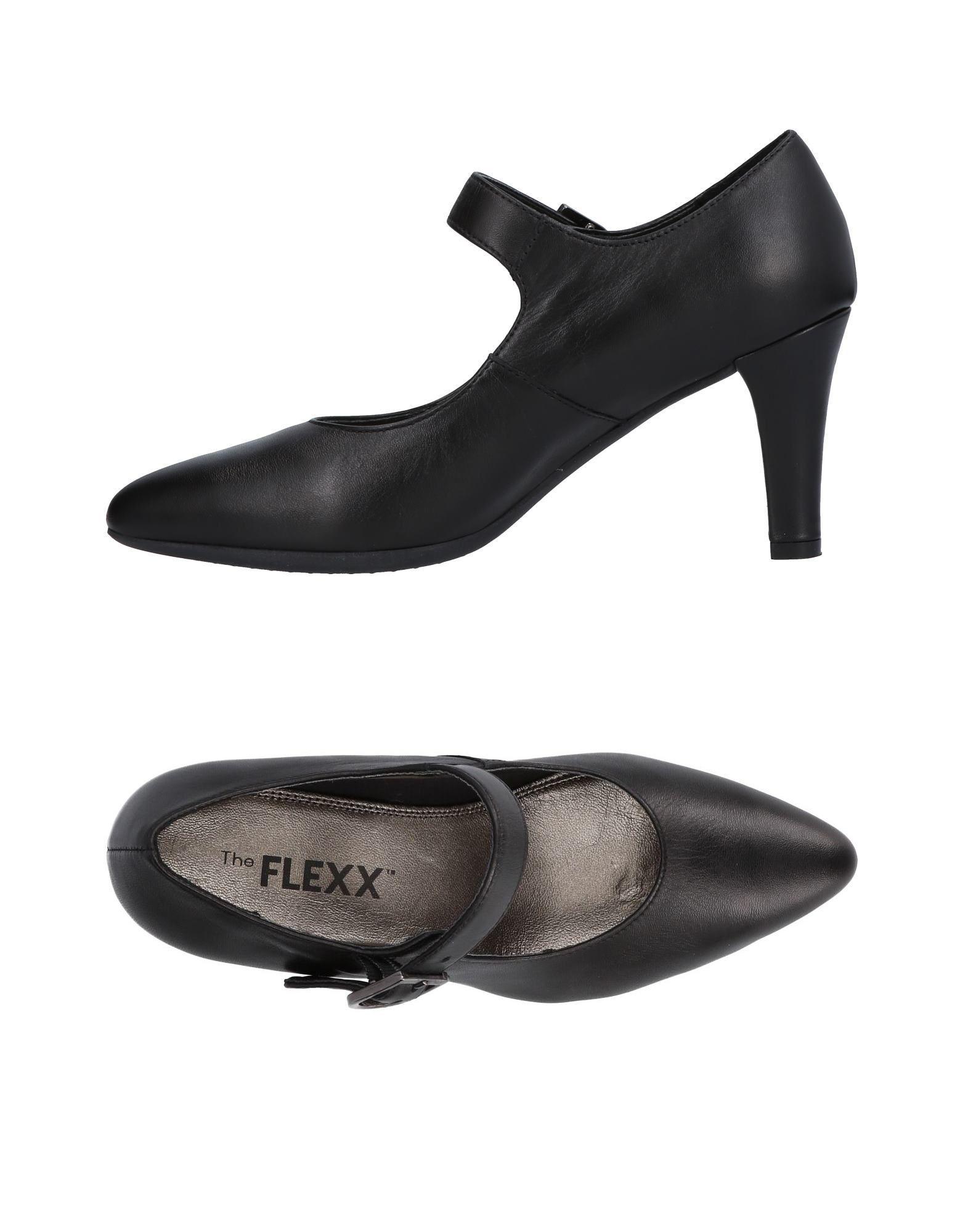 Sandali Tsd12 Donna - scarpe 11567455FT Nuove offerte e scarpe - comode 6a63fe
