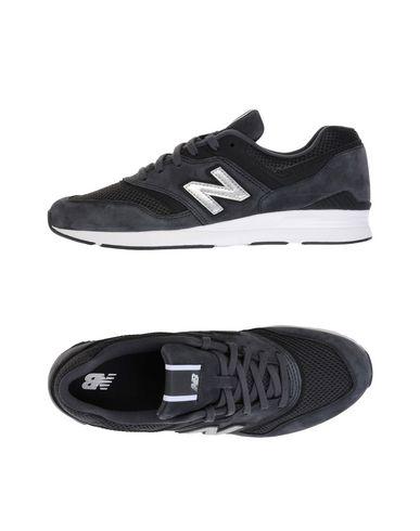 Balance 697 Tier 2 - Sneakers - Women