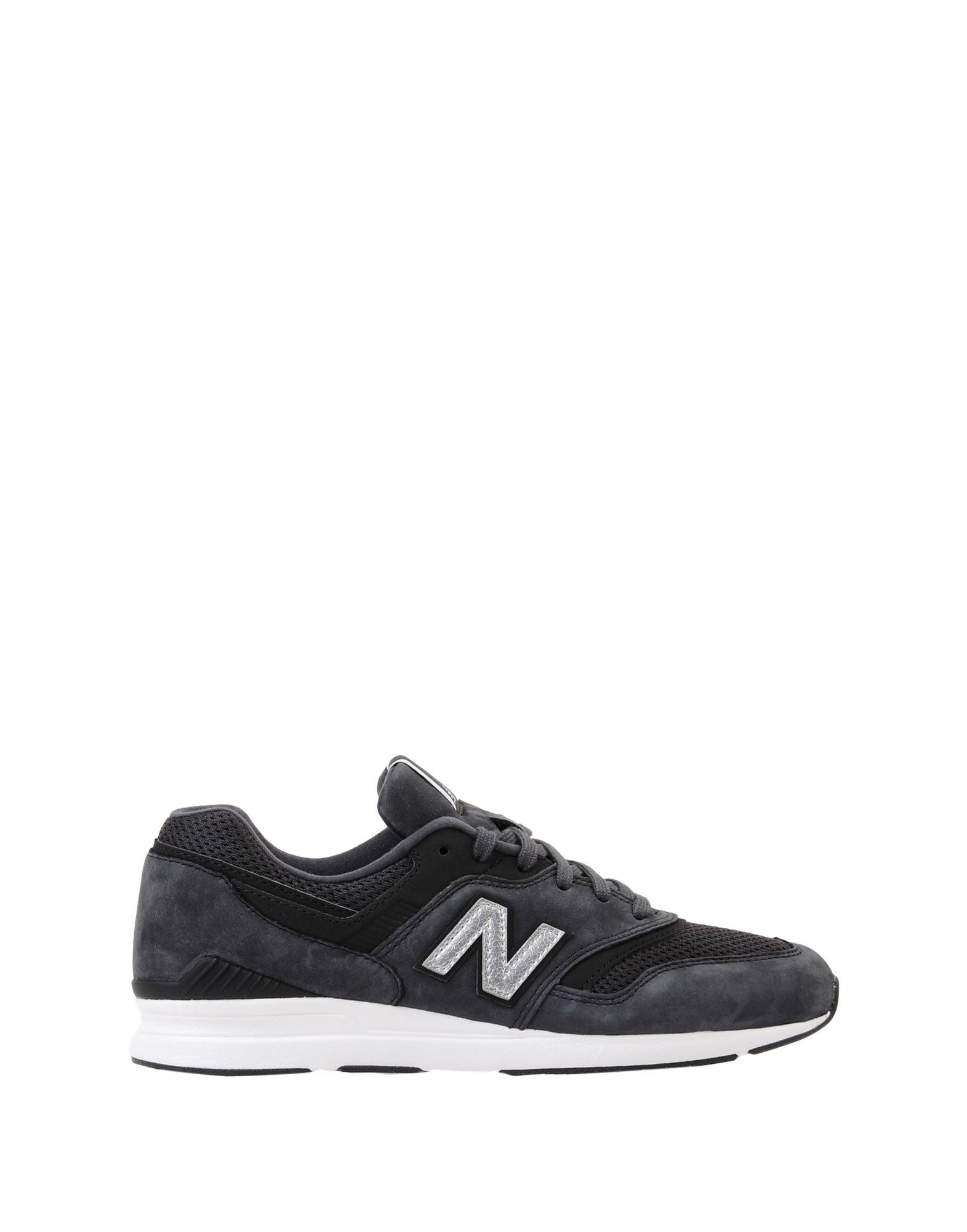 New Balance 697 Tier 2 - Sneakers Sneakers Sneakers - Women New Balance Sneakers online on  United Kingdom - 11466865GG 84b144