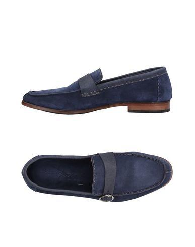Zapatos con descuento Mocasín Ton Goût Hombre - Mocasines Ton Goût - 11466874QN Azul marino