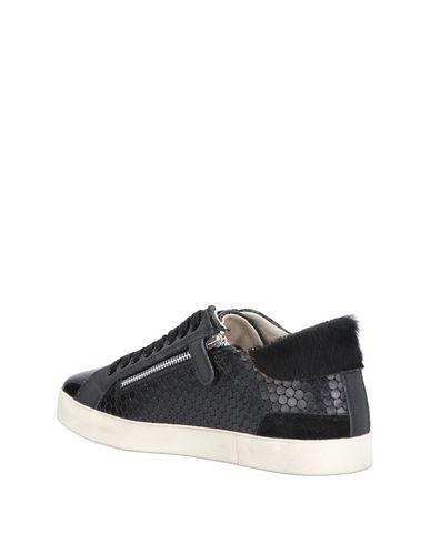 Sneakers T E D D A A KIDS T Wv7n70