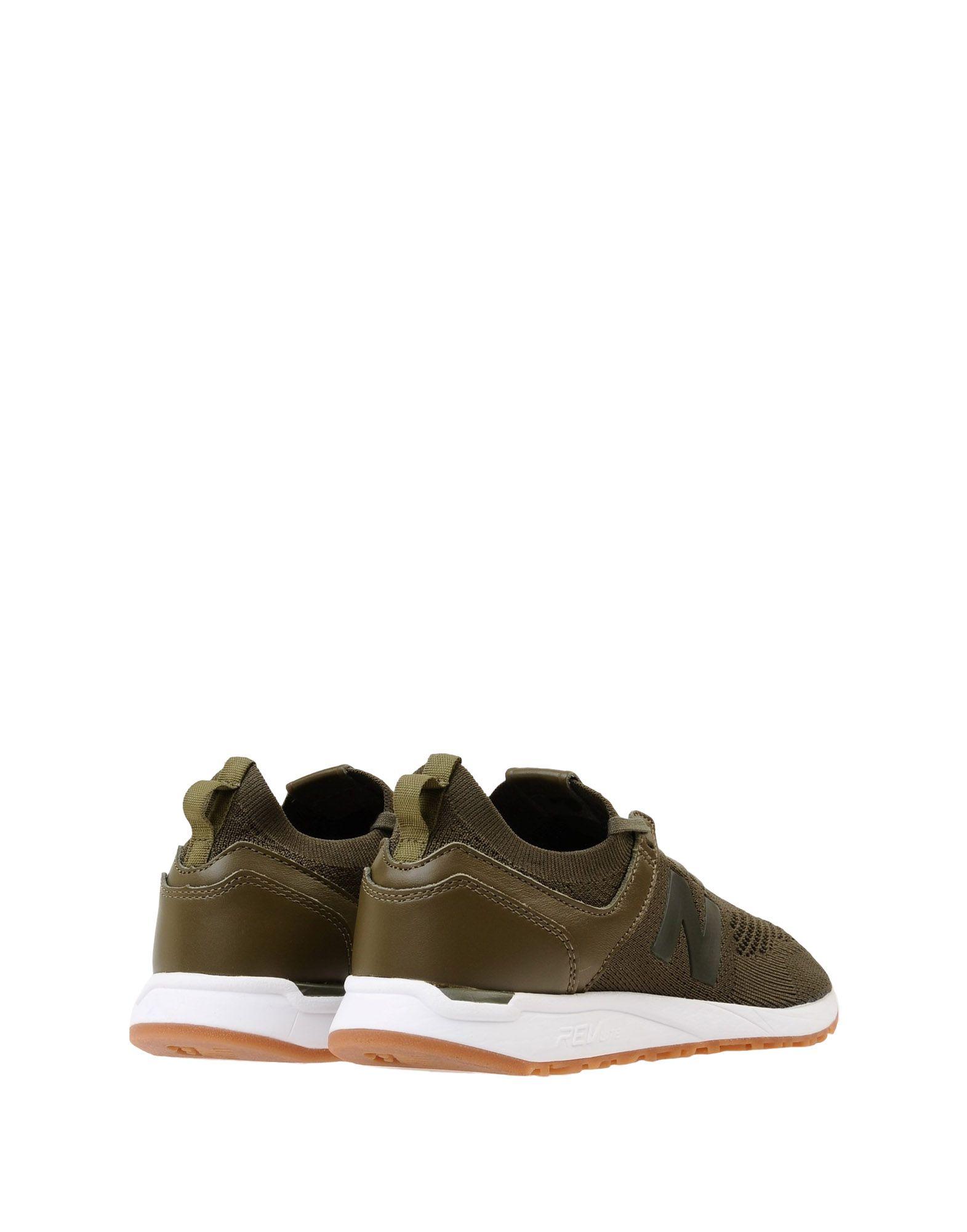 New Balance Gute 247 Techy Mesh  11466881CS Gute Balance Qualität beliebte Schuhe 2e70df