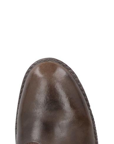 HEY DUDE Zapato de cordones