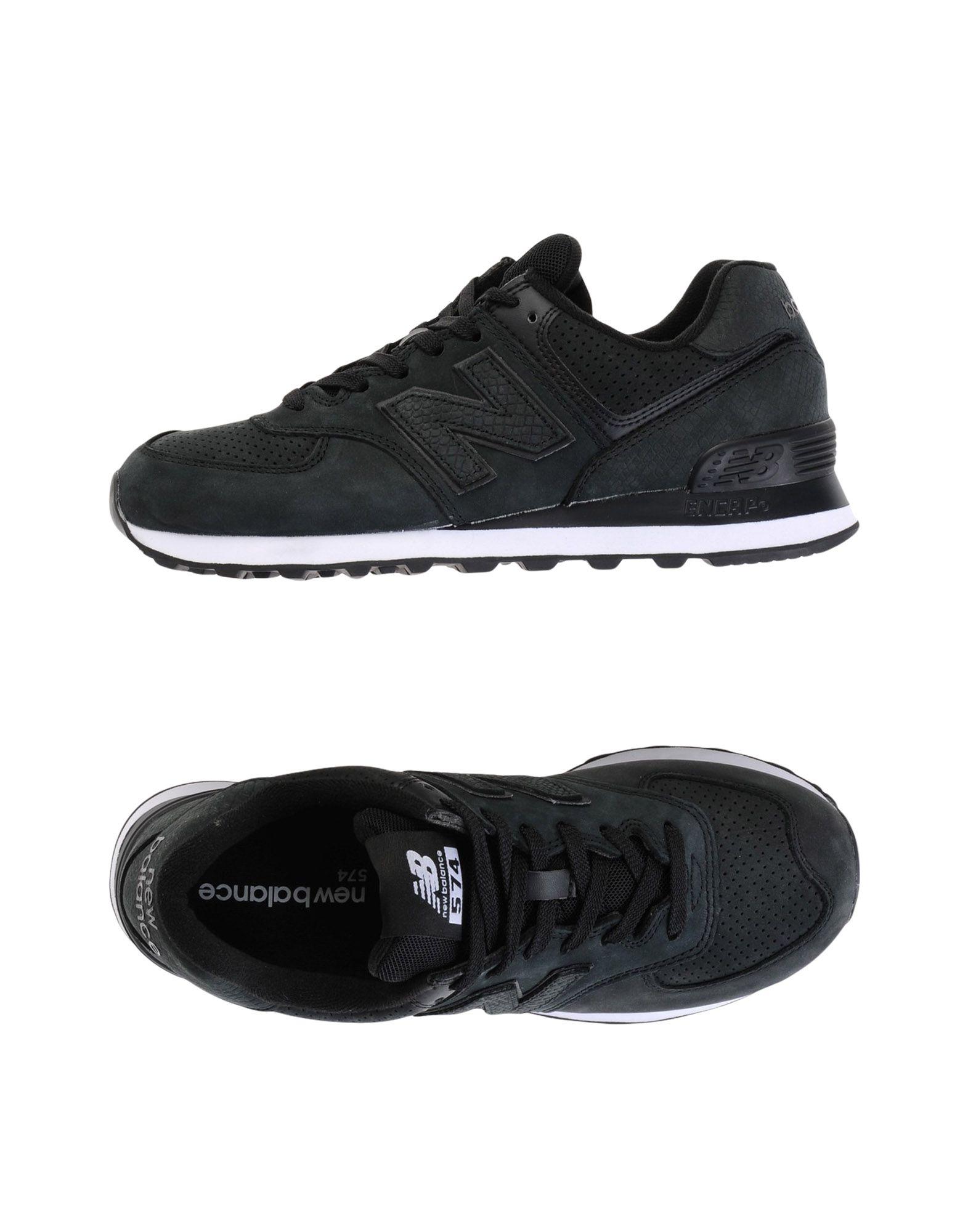New Balance  574 Reptile Luxe Pack  Balance 11466886SH Gute Qualität beliebte Schuhe ee9d66