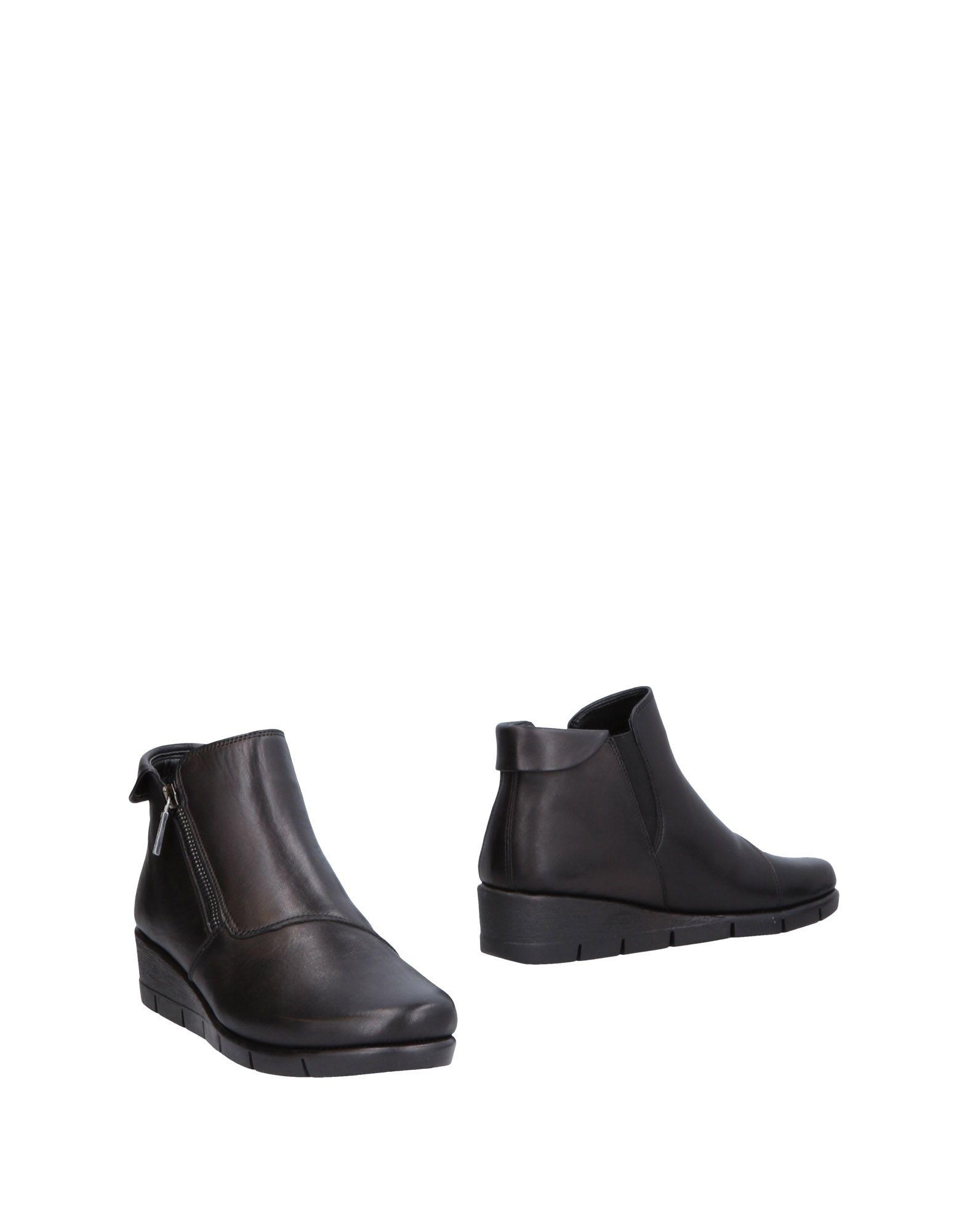 The 11466888KI Flexx Stiefelette Damen  11466888KI The Gute Qualität beliebte Schuhe 2d7d62