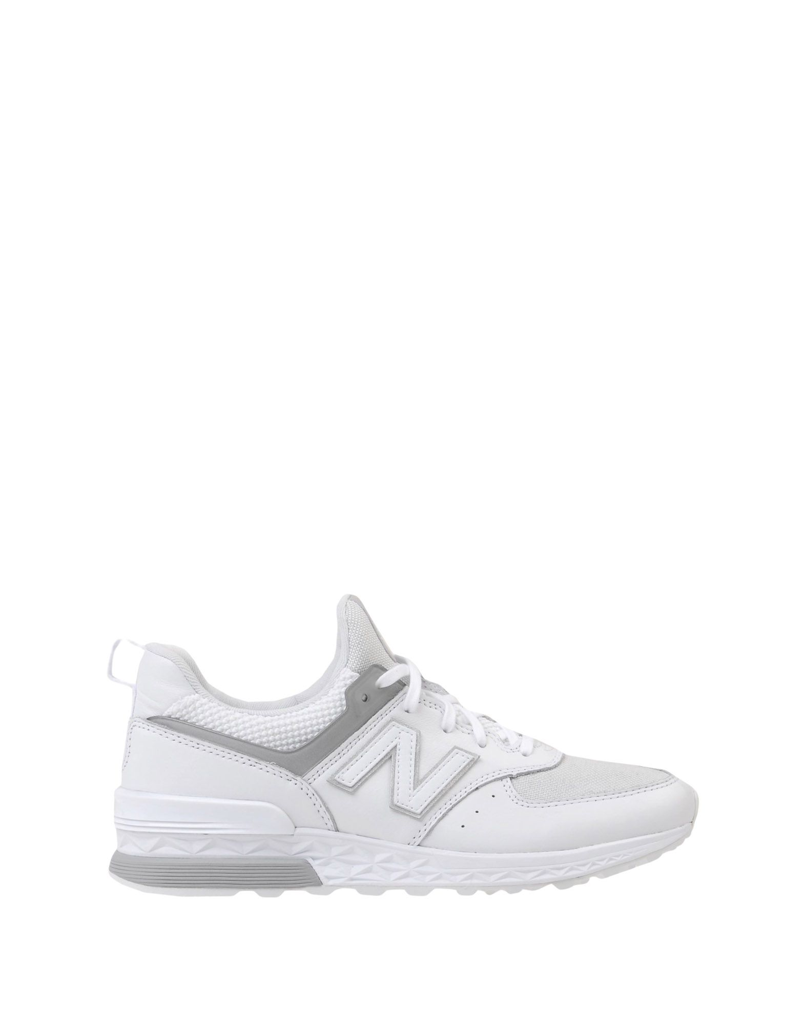 New Balance 574S Leather  beliebte 11466889RX Gute Qualität beliebte  Schuhe ee8626