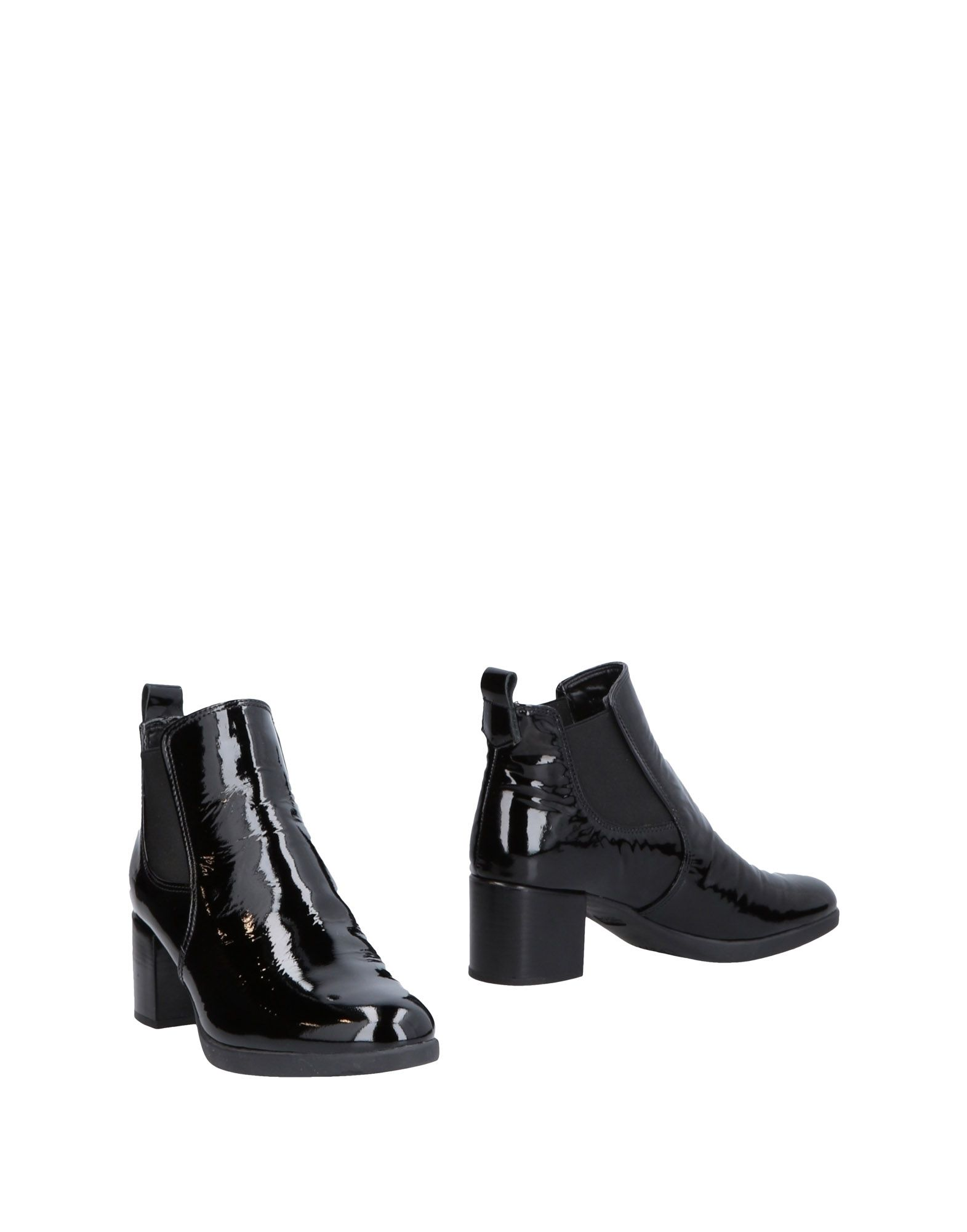 Chelsea - Boots The Flexx Donna - Chelsea 11466892WC f95a9d