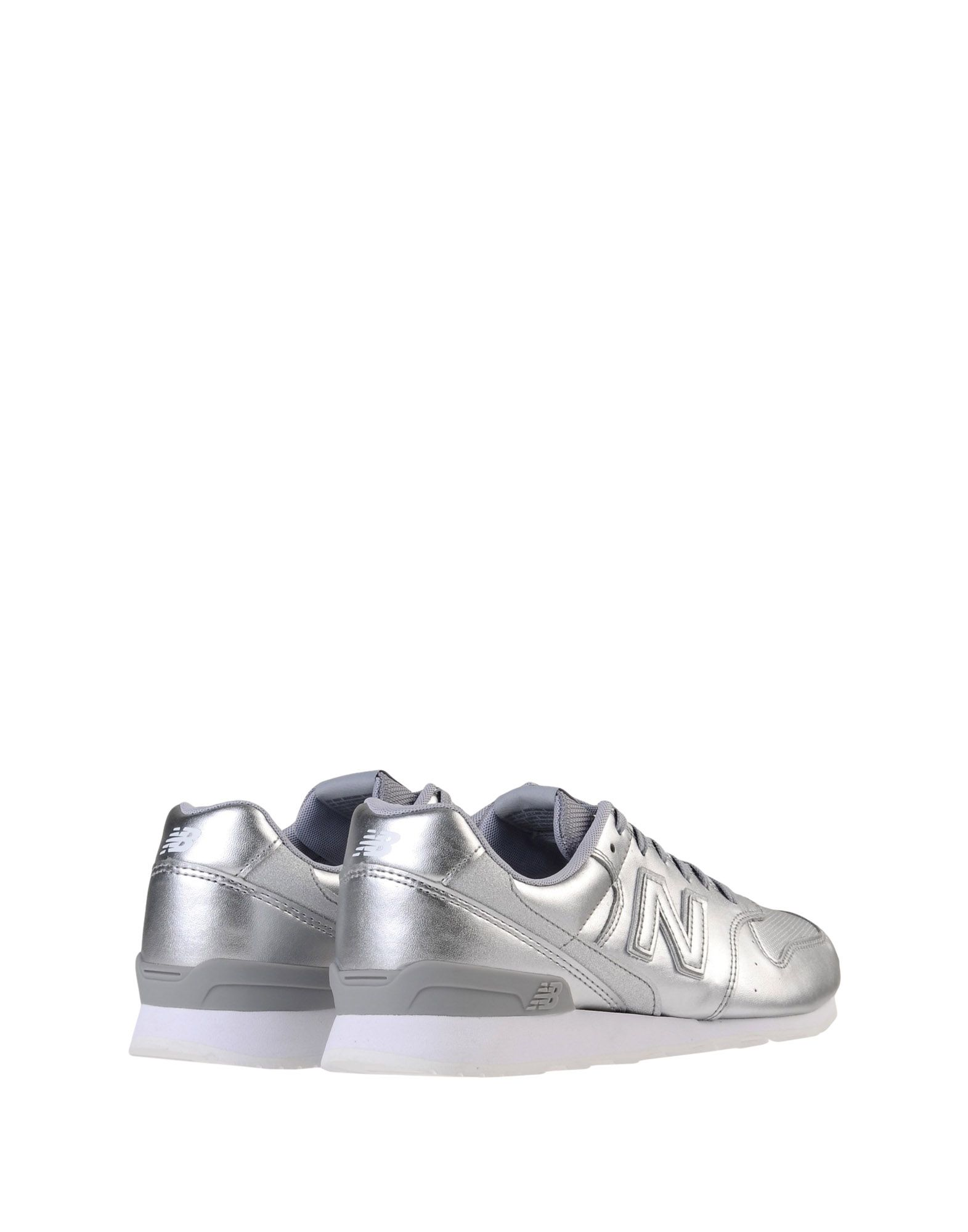 New Balance Gute 996 Premium  11466894KT Gute Balance Qualität beliebte Schuhe 12e8ec