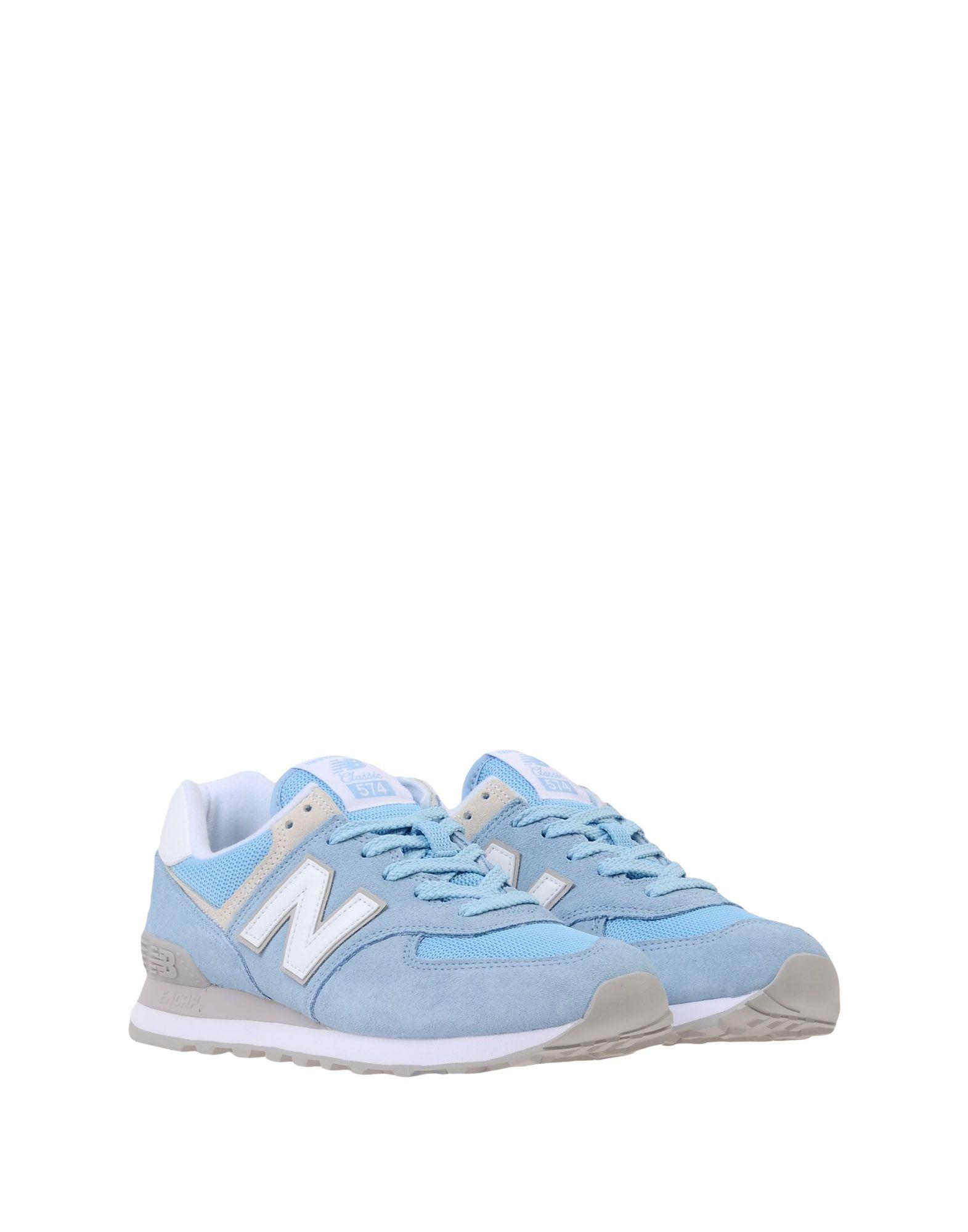 New 11466899FR Balance 574 Seasonal Essentials  11466899FR New Gute Qualität beliebte Schuhe 9a5cce