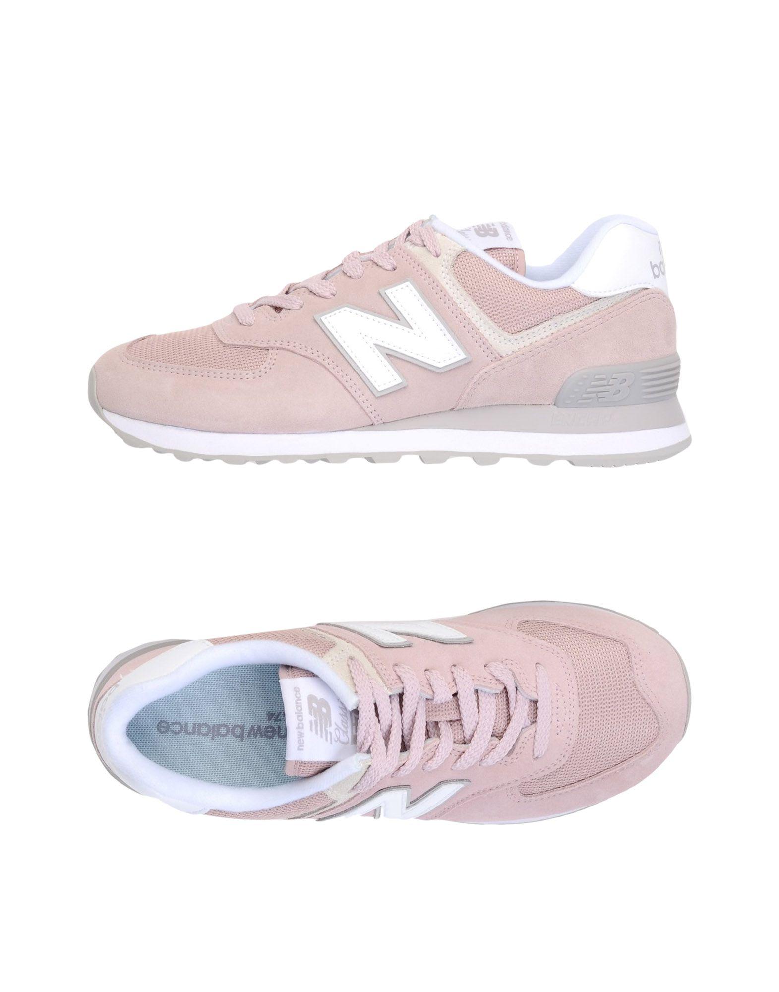 new balance 899
