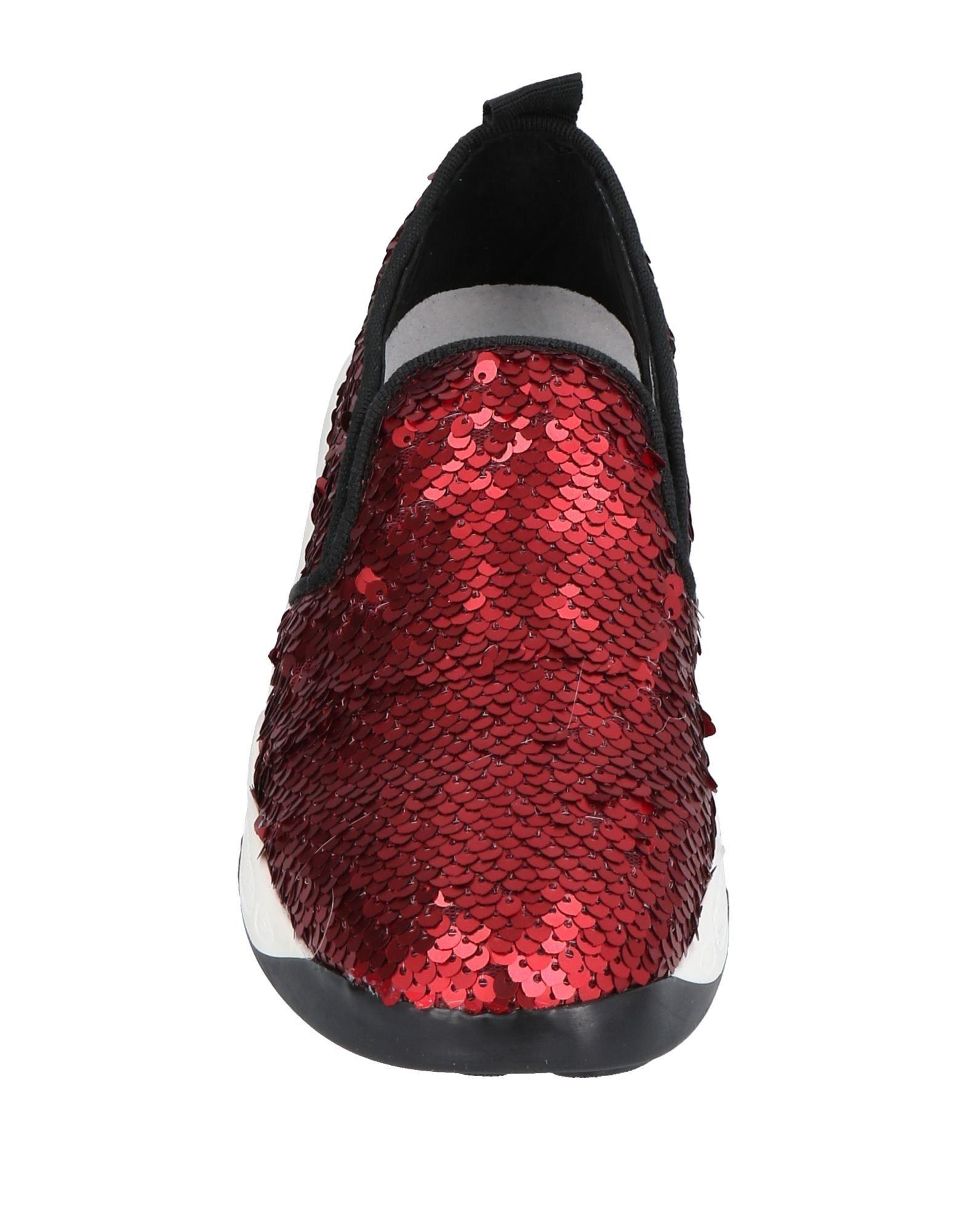 Paola Parisi Sneakers Damen  11466908XG Gute Qualität beliebte Schuhe