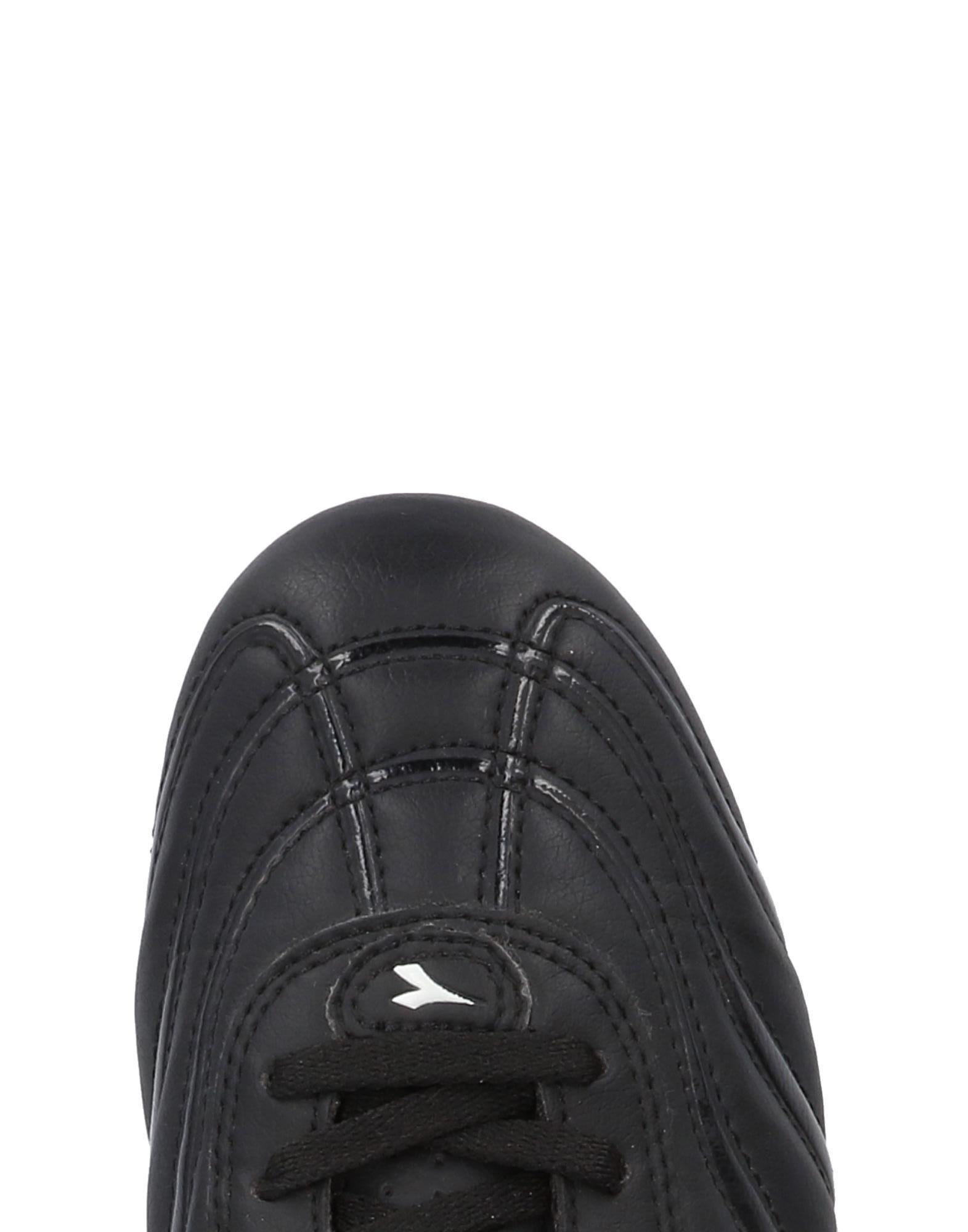 Diadora Sneakers - Men Diadora Sneakers online 11466910AG on  Australia - 11466910AG online 524b8c