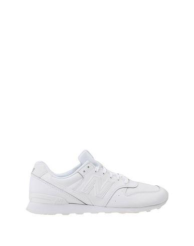 NEW BALANCE BALANCE 996 Sneakers Sneakers PREMIUM PREMIUM NEW BALANCE 996 Sneakers PREMIUM 996 NEW RRgrx