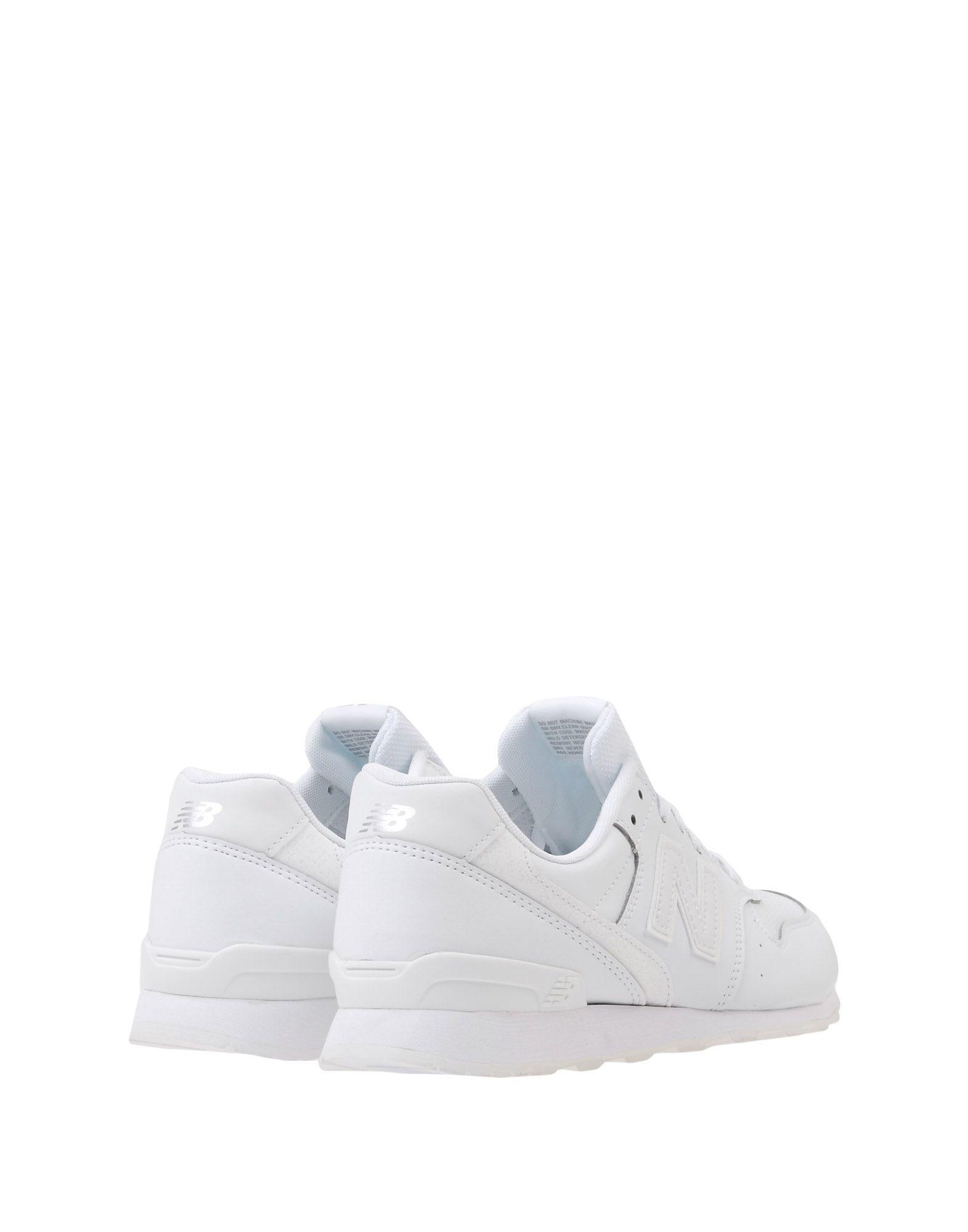 New Balance Gute 996 Premium  11466918JH Gute Balance Qualität beliebte Schuhe 119549