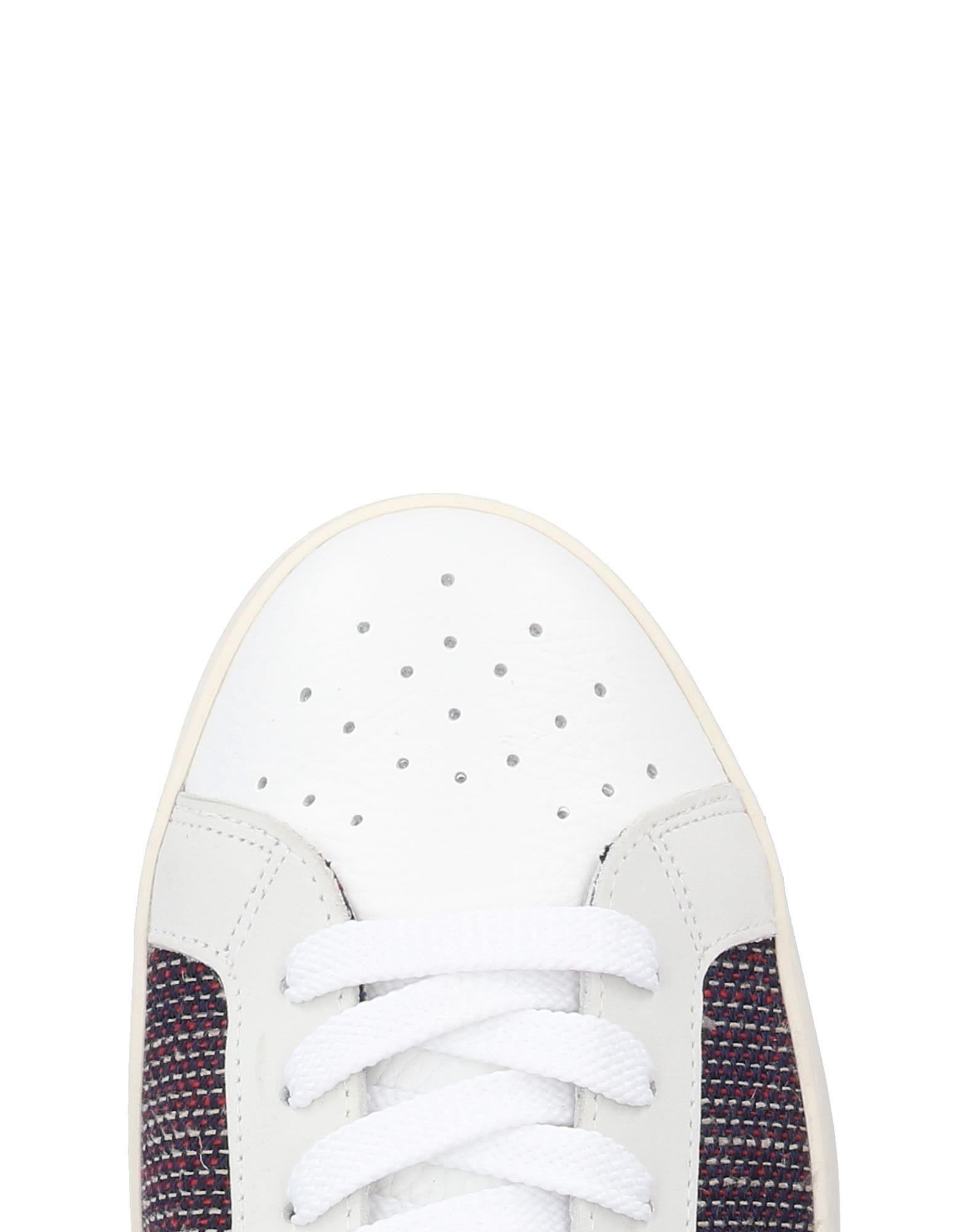 D.A.T.E. Sneakers Herren 11466922FN  11466922FN Herren Heiße Schuhe 7bc8bc