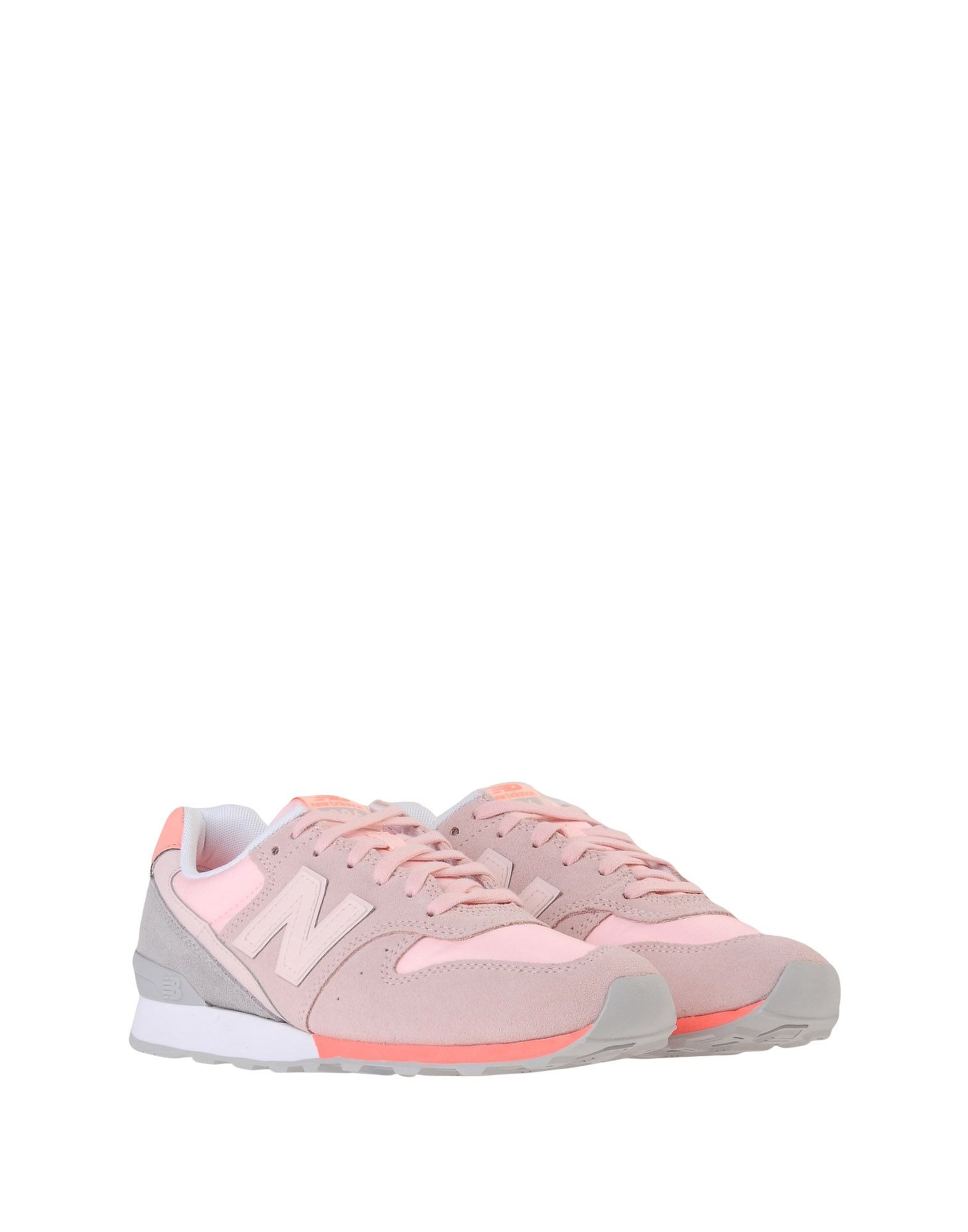 New Balance 996 Bright Pop  11466925AU Gute Qualität beliebte Schuhe