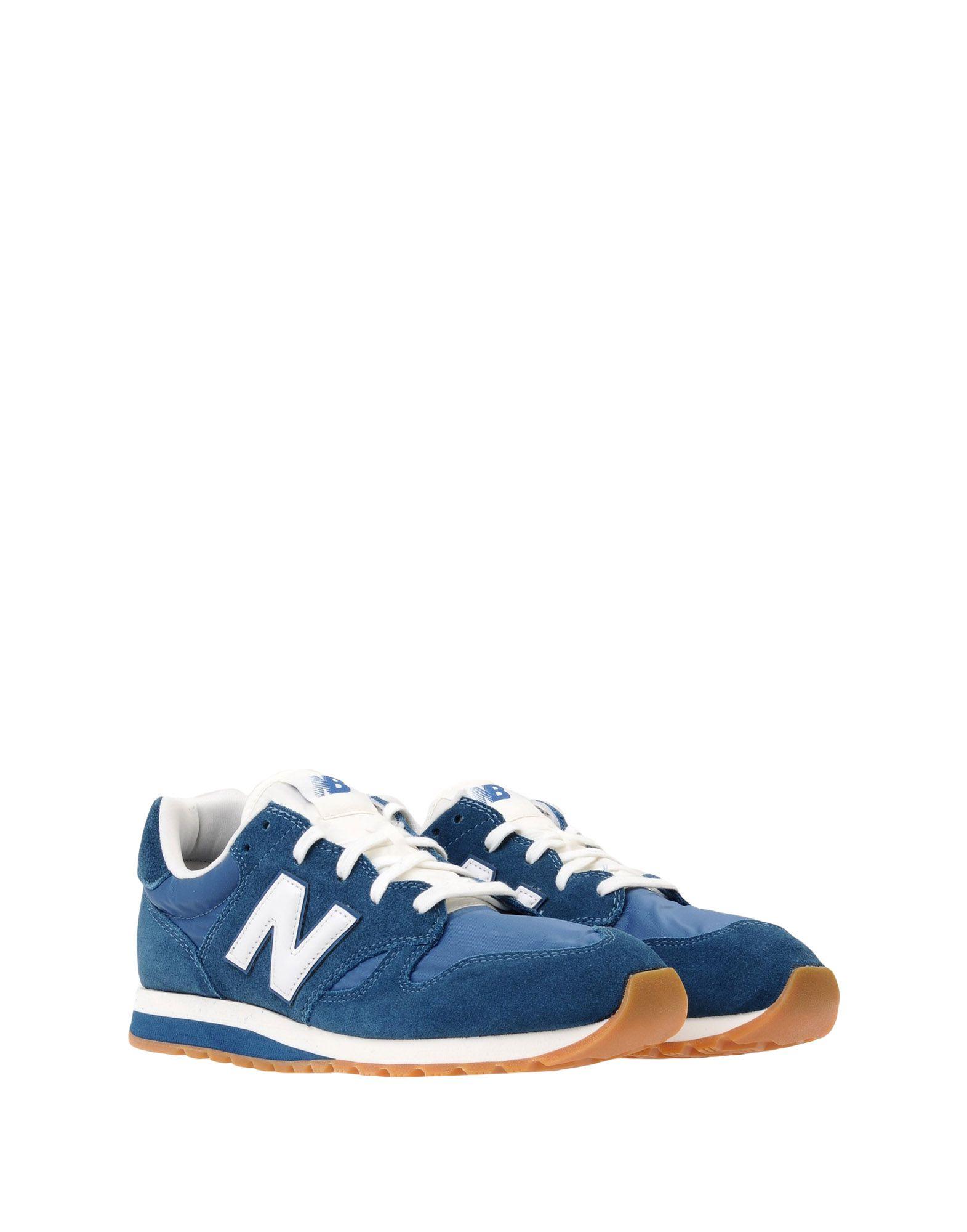 New - Balance 520 Tier 1 - New Sneakers - Men New Balance Sneakers online on  Canada - 11466937BI f4c1b5