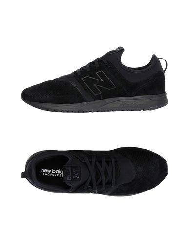 code promo 278bd 5a964 NEW BALANCE Sneakers - Chaussures | YOOX.COM