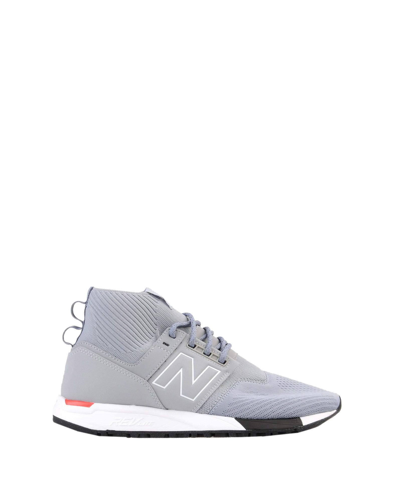 Sneakers New Balance New Balance 247 - Femme - Sneakers New Balance sur
